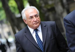 Affaire du Carlton de Lille : le document qui accable DSK