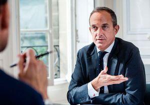 Affaire Duhamel : le directeur de Sciences Po peut-il rester ?