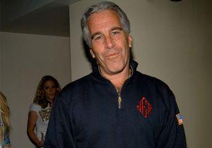 Affaire Epstein : 10 victimes françaises ? Une enquête est ouverte