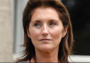 Affaire Gayet Hollande: Cécilia Attias réagit