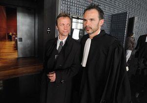 Affaire Laëtitia : Meilhon fait appel, la famille Perrais réagit