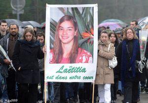 Affaire Laëtitia : Tony Meilhon renvoyé devant les assises