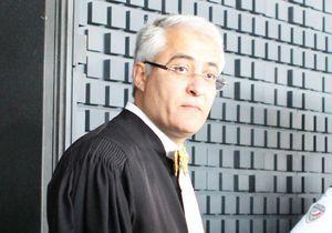 Affaire Laëtitia : vers un second procès ?