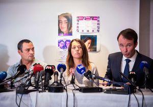 Affaire Maëlys : « On vient refuser de nous dire ce qu'il est advenu de l'enfant »