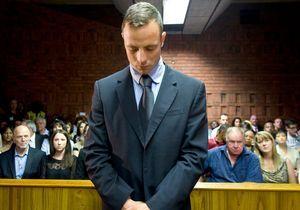 Affaire Pistorius : l'audience reportée au 19 août