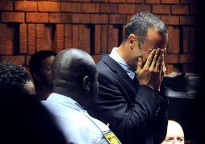 Affaire Pistorius: un nouvel élément sème le doute