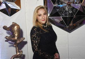 Affaire Richard Berry : l'actrice Marilou Berry, soutien inconditionnel de sa cousine Coline