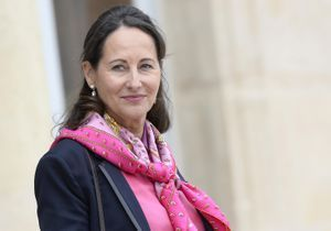 Affaire Sivens : « La fermeté n'était pas la meilleure solution » pour Ségolène Royal