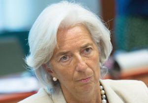 Affaire Tapie : et si Christine Lagarde avait menti ?