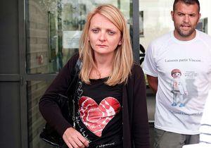 Affaire Vincent Lambert : « l'immense tristesse » de sa femme Rachel