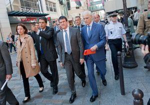 Agression de Clément : six personnes arrêtées