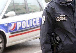 Agression filmée à Nancy : la principale suspecte mise en examen