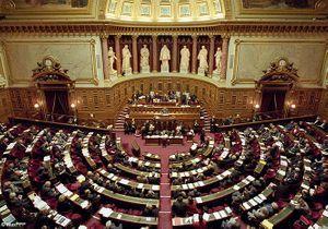 Agression sexuelle : le délai de prescription examiné au Sénat