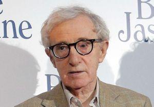 Agressions sexuelles: Woody Allen dans la tourmente