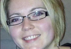 Alexia Daval : la cause de la mort confirmée