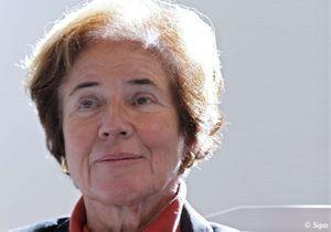 Allemagne : Beate Klarsferld est candidate à la présidence