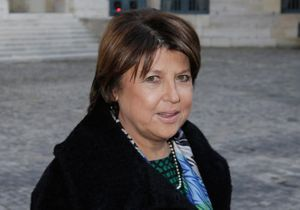 Amiante, Martine Aubry hors d'affaire
