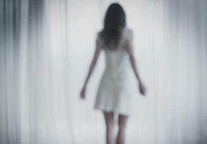 Amnésie après un viol: le délai de prescription conservé
