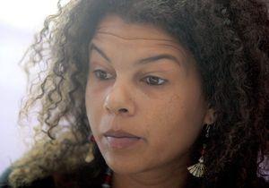 Amnésique, elle retrouve sa famille via un appel à témoins