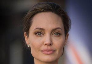 Angelina Jolie : son combat sans relâche contre les violences sexuelles
