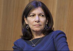 Anne Hidalgo : découvrez sa lettre taclant le sexisme d'un maire