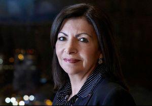 Anne Hidalgo, la maire des batailles