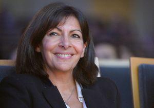 Anne Hidalgo regrette que la PMA ait été écartée