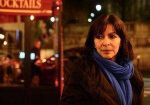 Anne Hidalgo veut porter plainte contre NKM