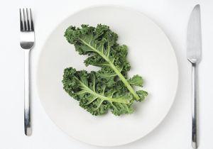 Anorexie : les quadras concernées aussi