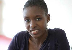 Appel au viol de Rokhaya Diallo : l'auteur du tweet condamné