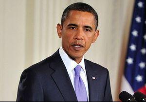 Après la mort de George Floyd, Barack Obama sort de sa réserve