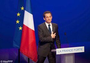 Après sa défaite, quel avenir pour Nicolas Sarkozy ?