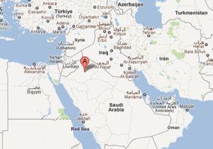 Arabie : condamnée à mort pour sorcellerie