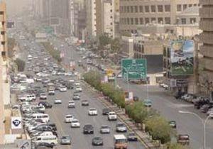 Arabie Saoudite : à 8 ans, elle demande le divorce