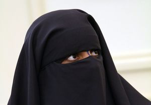Arabie saoudite : la première femme avocate