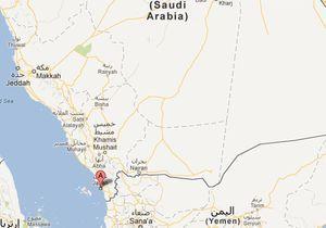 Arabie Saoudite : mariée de force à 15 ans, elle divorce