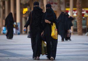 Arabie Saoudite : Mohammed Ben Salman, le prince qu'on sort ?