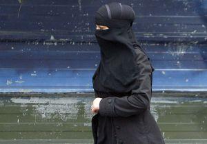 Argenteuil : une deuxième femme voilée agressée