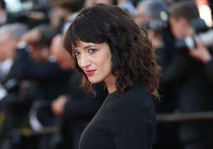 Asia Argento : accusée d'agression sexuelle, l'actrice écartée de « X Factor » en Italie