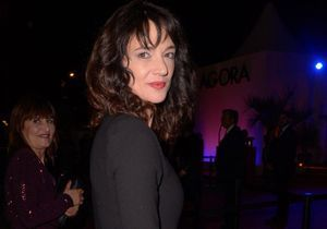 Asia Argento : l'actrice italienne accusée d'agression sexuelle