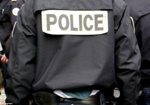 Attaque du RER D : prison avec sursis pour les adolescents