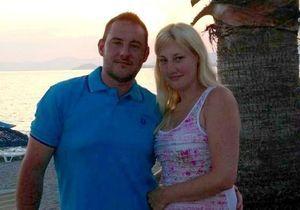 Attentat en Tunisie : le geste héroïque d'un Britannique pour sauver sa fiancée