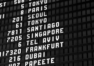 Attentats à Paris: des inconnus paient un billet d'avion à une jeune femme qui a perdu sa sœur