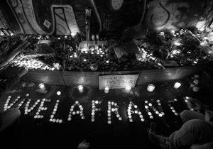 Attentats à Paris : quels sont les derniers éléments de l'enquête ?