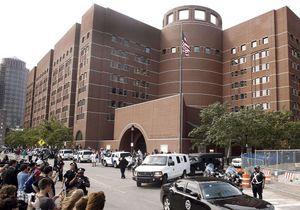 Attentats de Boston : Djokhar Tsarnaev affirme être innocent