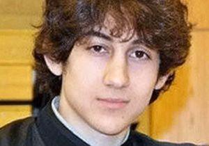 Attentats de Boston : l'accusé face aux victimes