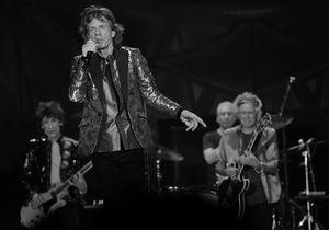 Attentats de Paris : les Rolling Stones répondent au frère d'une victime