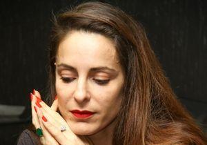 Audrey Dana : son enfance bouleversée par « un photographe pervers, violeur »