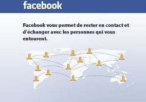 Aujourd'hui, on quitte tous Facebook ?