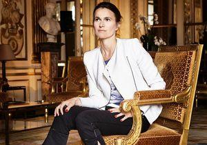 Aurélie Filippetti, le cœur et la raison